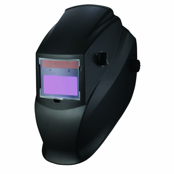 ARTERY Solar Powered Automatic Welding Helmet
