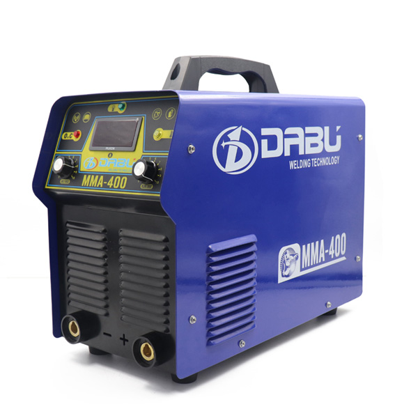 MMA400 Thermal Arc Welders
