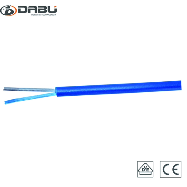 H05RN-F Rubber Flexible Cable